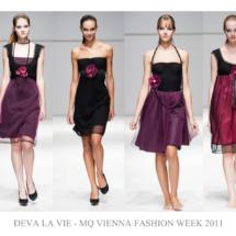 VFW2011_devalavie-web
