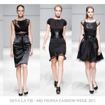 VFW2011_devalavie1-web