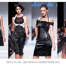 devalavieVFW2012y-web