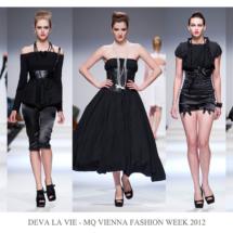 devalavieVFW2012z-web
