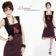 elayne2-web