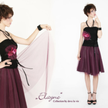 elayne3-web