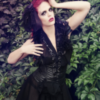 witchcraft2 web