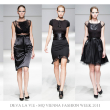 VFW2011_devalavie1-web