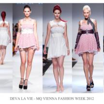 devalavieVFW2012x-web