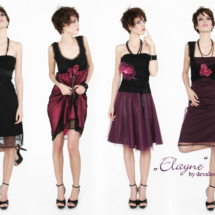 elayne-collage1-web