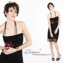elayne1-web