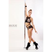 dancewear,polewear,poleoutfit,gogowear,aerialsport,aerialfitness,fashionlabel,poledance
