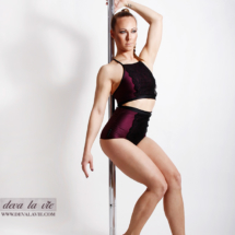 Poledance Collection Polefashion